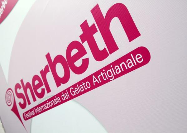 logo sherbeth