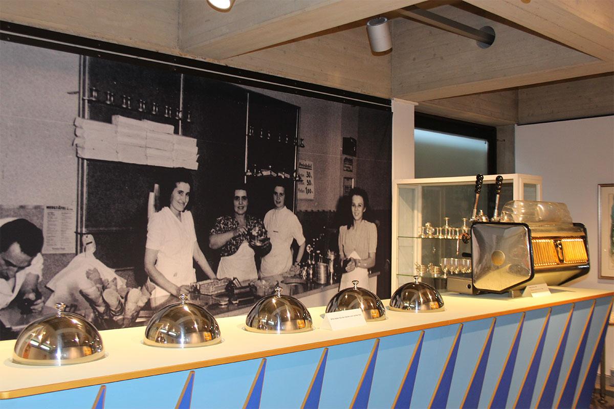 gelato neuss museum