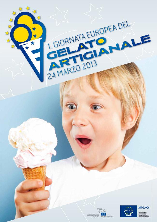 Giornata-EUROPEA-gelato-manifesto