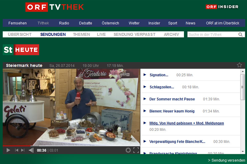 ORF luglio2014