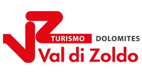 consorzio turistico val di zoldo